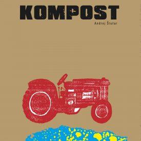 Kompost / Compost (album)