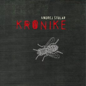 Kronike / Chronicles (album)